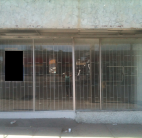 Foto de local en renta en, zona centro, chihuahua, chihuahua, 1181751 no 01