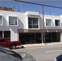 Foto de local en venta en  , zona centro, chihuahua, chihuahua, 1280361 No. 01