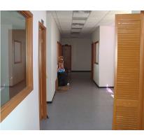Foto de oficina en renta en, zona centro, chihuahua, chihuahua, 1297635 no 01