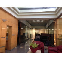 Foto de oficina en renta en  , zona centro, chihuahua, chihuahua, 1299515 No. 01