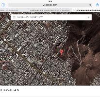 Foto de terreno comercial en venta en  , zona centro, chihuahua, chihuahua, 1303321 No. 01