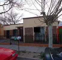 Foto de casa en venta en, zona centro, chihuahua, chihuahua, 1447597 no 01