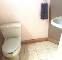 Foto de oficina en venta en, zona centro, chihuahua, chihuahua, 1532140 no 01
