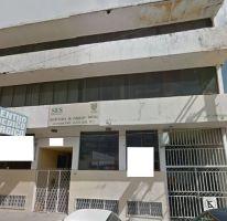 Foto de edificio en renta en, zona centro, chihuahua, chihuahua, 1571023 no 01