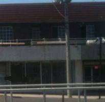 Foto de local en renta en, zona centro, chihuahua, chihuahua, 1680904 no 01