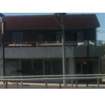 Foto de local en renta en  , zona centro, chihuahua, chihuahua, 1680904 No. 01