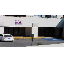 Foto de local en renta en  , zona centro, chihuahua, chihuahua, 1700418 No. 01