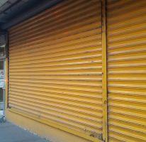 Foto de edificio en renta en, zona centro, chihuahua, chihuahua, 1716219 no 01