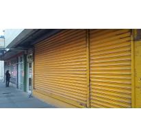 Foto de edificio en renta en  , zona centro, chihuahua, chihuahua, 1737622 No. 01