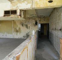 Foto de local en renta en, zona centro, chihuahua, chihuahua, 1783022 no 01