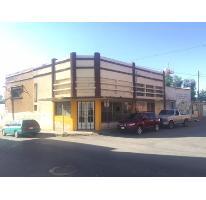 Foto de local en venta en  , zona centro, chihuahua, chihuahua, 1806114 No. 01