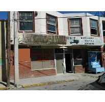 Foto de local en renta en, santa rita, jiménez, chihuahua, 1814548 no 01