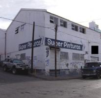 Foto de bodega en renta en, zona centro, chihuahua, chihuahua, 1860930 no 01