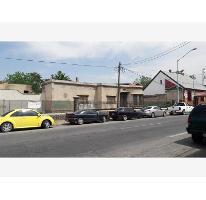 Foto de casa en venta en, santa rita, jiménez, chihuahua, 1901934 no 01