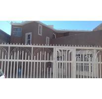 Foto de casa en venta en  , zona centro, chihuahua, chihuahua, 1907699 No. 01