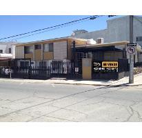 Foto de oficina en venta en, zona centro, chihuahua, chihuahua, 1916624 no 01