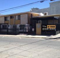 Foto de casa en venta en, zona centro, chihuahua, chihuahua, 1950949 no 01