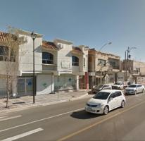 Foto de local en renta en, zona centro, chihuahua, chihuahua, 1970303 no 01