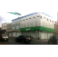 Foto de local en renta en, zona centro, chihuahua, chihuahua, 2031022 no 01