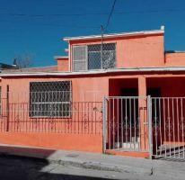 Foto de casa en venta en, zona centro, chihuahua, chihuahua, 2057798 no 01