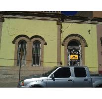 Foto de casa en venta en, zona centro, chihuahua, chihuahua, 2057800 no 01