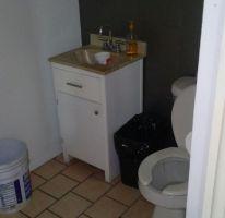 Foto de oficina en venta en, zona centro, chihuahua, chihuahua, 2076850 no 01