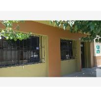 Foto de oficina en venta en, zona centro, chihuahua, chihuahua, 2081006 no 01