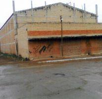 Foto de local en venta en, zona centro, chihuahua, chihuahua, 2100915 no 01