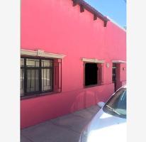 Foto de casa en venta en, zona centro, chihuahua, chihuahua, 2100920 no 01