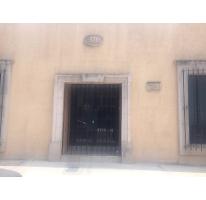 Foto de oficina en renta en  , zona centro, chihuahua, chihuahua, 2116680 No. 01