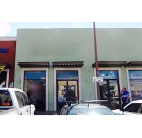 Foto de local en renta en, zona centro, chihuahua, chihuahua, 2190959 no 01
