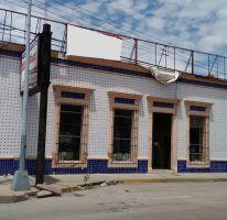 Foto de local en venta en, zona centro, chihuahua, chihuahua, 2194530 no 01