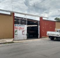 Foto de bodega en venta en, zona centro, chihuahua, chihuahua, 2195075 no 01