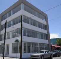 Foto de oficina en renta en, zona centro, chihuahua, chihuahua, 2195082 no 01