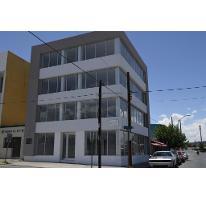 Foto de oficina en renta en  , zona centro, chihuahua, chihuahua, 2202080 No. 01