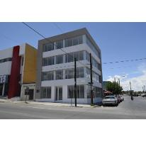 Foto de oficina en renta en  , zona centro, chihuahua, chihuahua, 2202084 No. 01