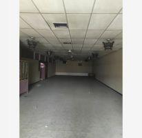 Foto de local en renta en, zona centro, chihuahua, chihuahua, 2213242 no 01