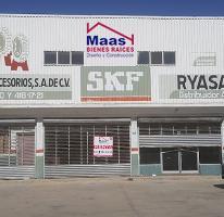 Foto de local en venta en  , zona centro, chihuahua, chihuahua, 2256457 No. 01