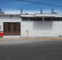Foto de local en renta en, zona centro, chihuahua, chihuahua, 2266573 no 01