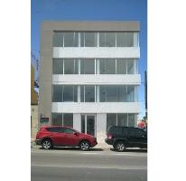 Foto de edificio en renta en  , zona centro, chihuahua, chihuahua, 2278550 No. 01