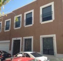 Foto de oficina en renta en, zona centro, chihuahua, chihuahua, 2318266 no 01