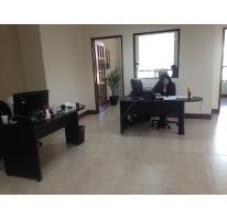 Foto de oficina en renta en  , zona centro, chihuahua, chihuahua, 2318266 No. 01