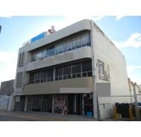 Foto de local en venta en, zona centro, chihuahua, chihuahua, 2338537 no 01