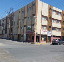 Foto de edificio en venta en, zona centro, chihuahua, chihuahua, 2400853 no 01
