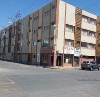 Propiedad similar 2438801 en Zona Centro.