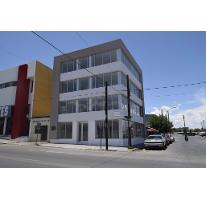 Foto de oficina en renta en  , zona centro, chihuahua, chihuahua, 2499450 No. 01