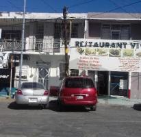 Propiedad similar 2586203 en Zona Centro.
