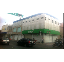 Foto de local en renta en  , zona centro, chihuahua, chihuahua, 2609185 No. 01