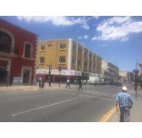 Foto de oficina en renta en  , zona centro, chihuahua, chihuahua, 2621840 No. 01