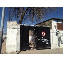 Foto de local en venta en  , zona centro, chihuahua, chihuahua, 2624885 No. 01